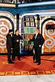aaron paul gets a chance at a price is right redemption 06