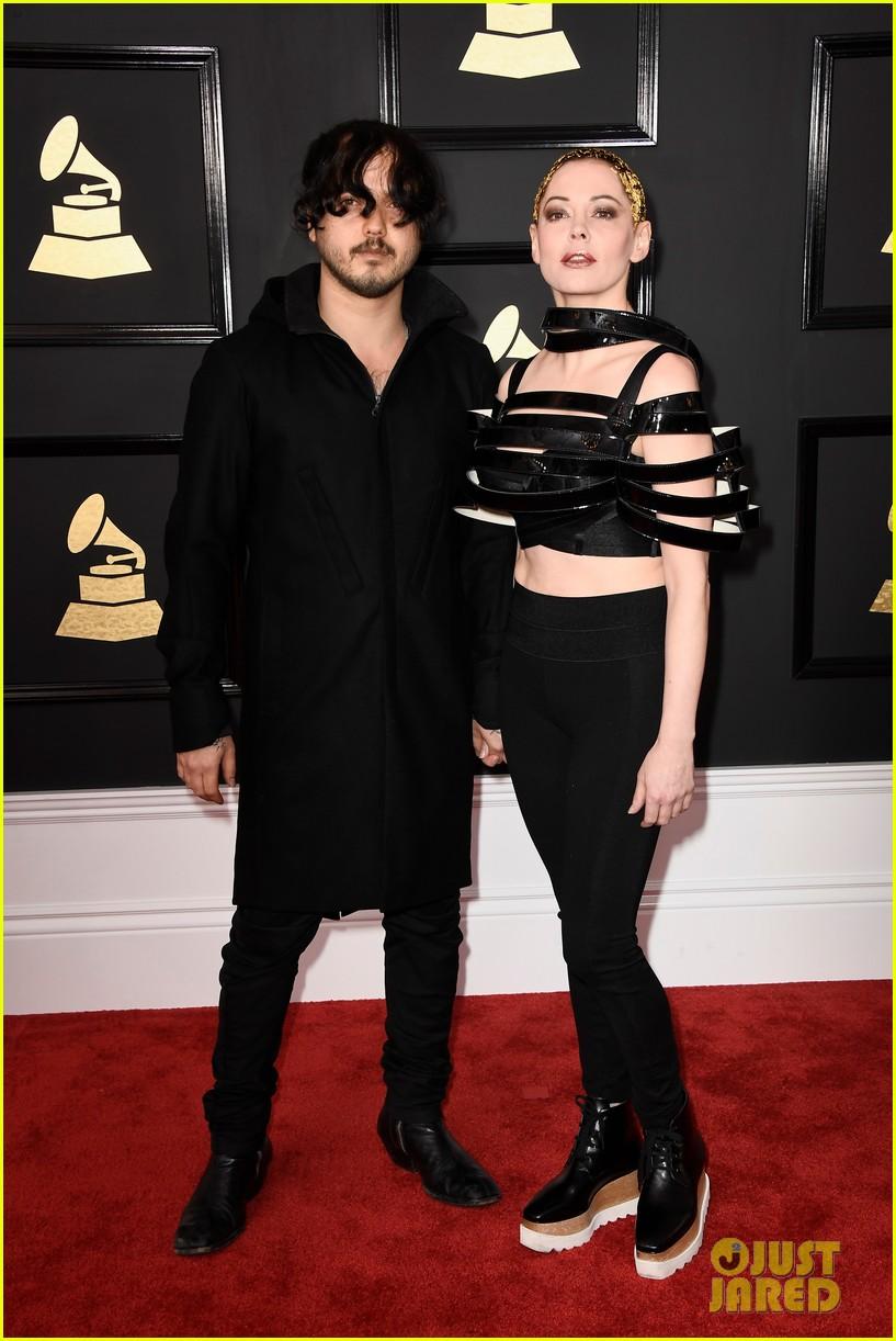 Grammys | just b.CAUSE