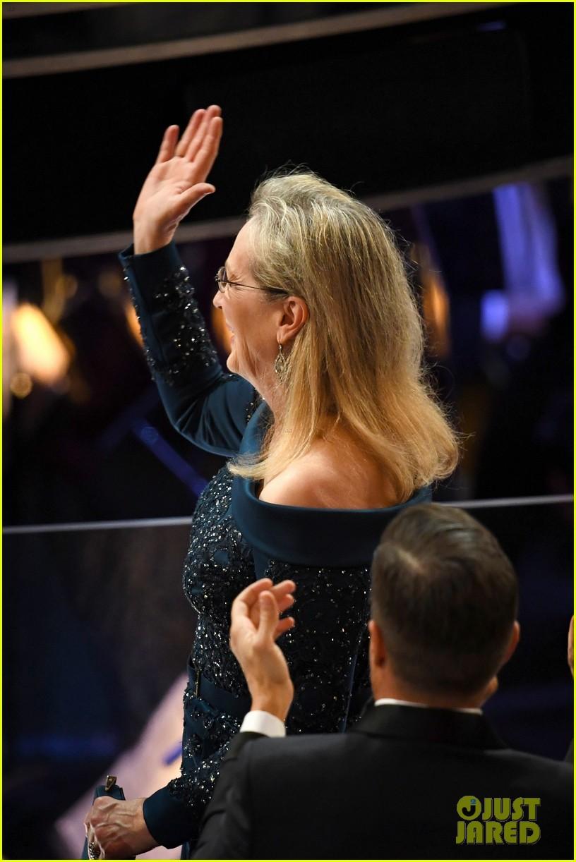 Meryl Streep Oscars | www.imgkid.com - The Image Kid Has It!