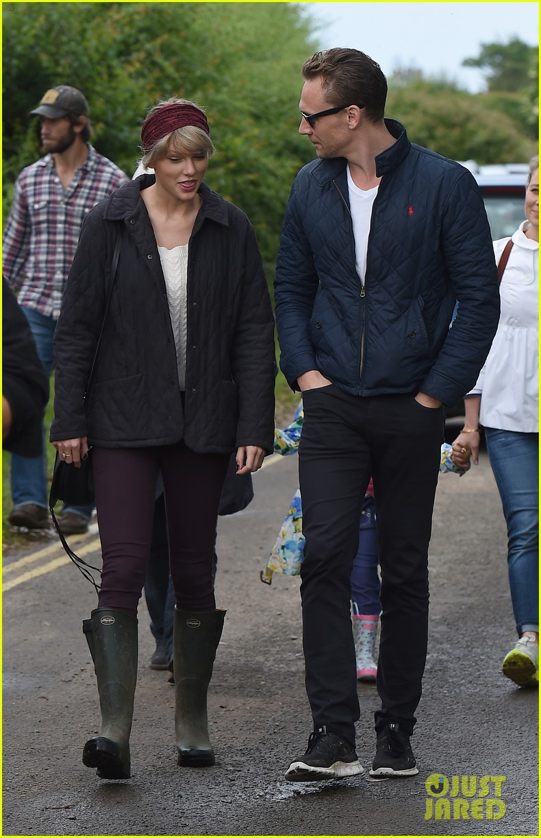 tom hiddleston taylor swift relationship 023855310