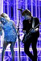 carrie underwood keith urban grammys 2017 04