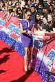tyra banks makes her americas got talent red carpet debut at season 12 kickoff 20