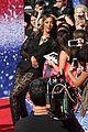 tyra banks makes her americas got talent red carpet debut at season 12 kickoff 30