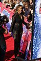 tyra banks makes her americas got talent red carpet debut at season 12 kickoff 31