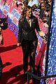 tyra banks makes her americas got talent red carpet debut at season 12 kickoff 32