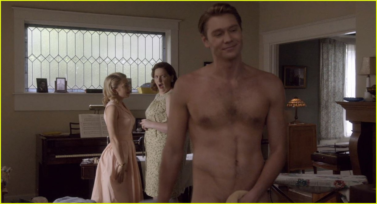 chad michael murray exclusive clip 063874309