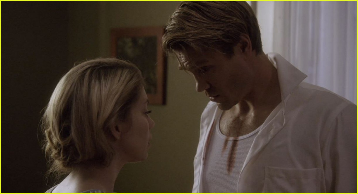 chad michael murray exclusive clip 083874311