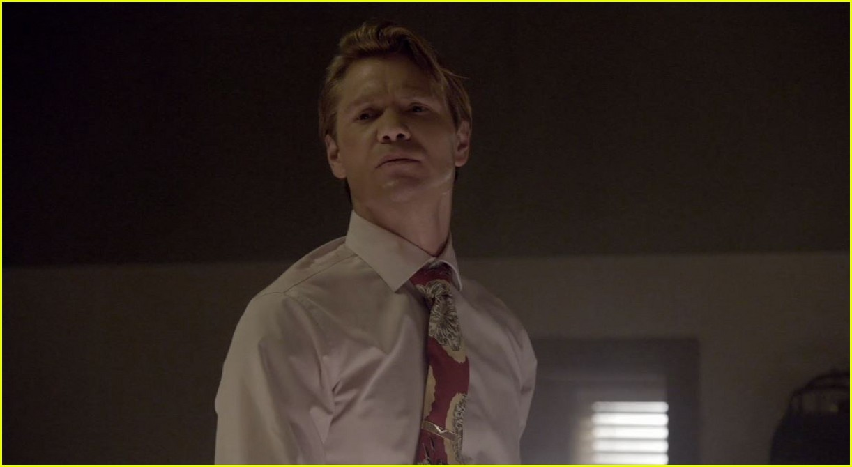 chad michael murray exclusive clip 263874329