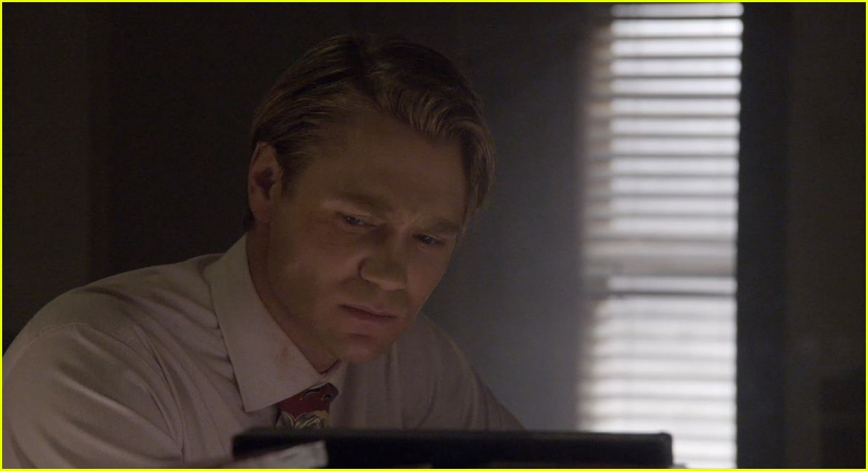 chad michael murray exclusive clip 293874332