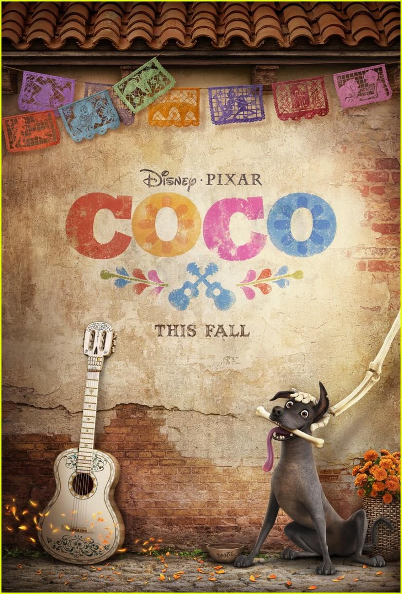 coco teaser trailer debuts 023874063