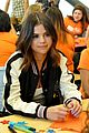 selena gomez surprises teens inspires them to dream big 05