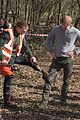 prince harry gets in touch with nature at epping forest 03