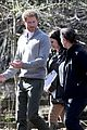 prince harry gets in touch with nature at epping forest 07