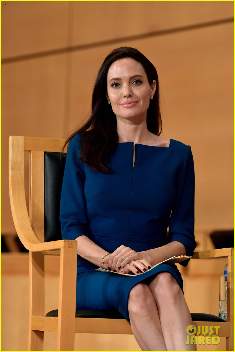 angelina jolie un nations geneva 013874408