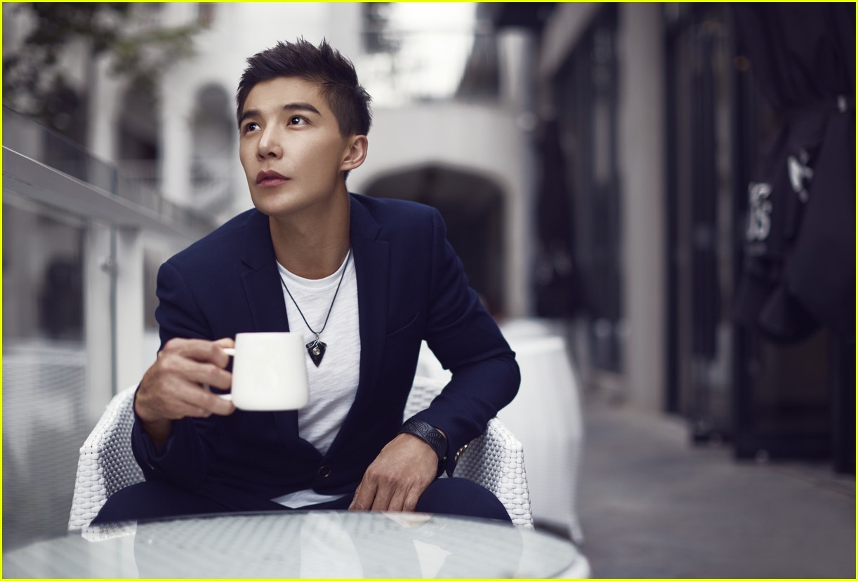 ludi lin 10 fun facts 013878032