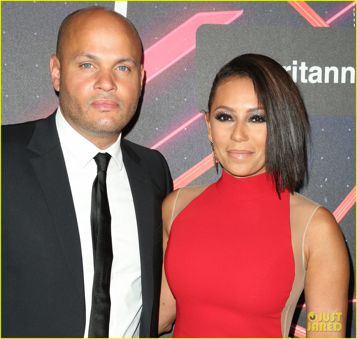 mel b files for divorce from husband stephen belafonte 023876621
