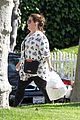 melissa mccarthy shopping home goods 01