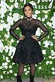 janelle monae goes glam for lord taylor event 09