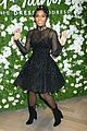 janelle monae goes glam for lord taylor event 10