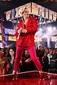 katy perry iheartradio music awards performance 14