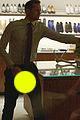 alexander skarsgard prosthetic big little lies 04