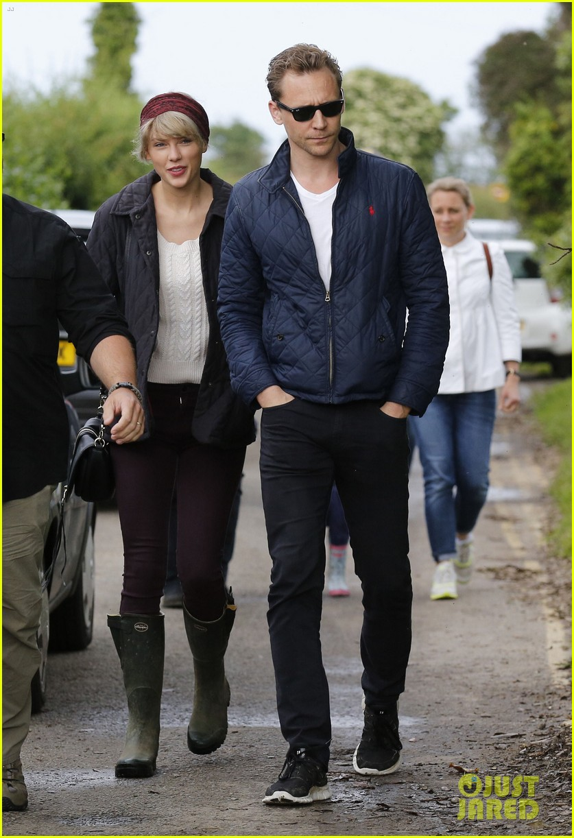 tom hiddleston taylor swift relationship 043870802