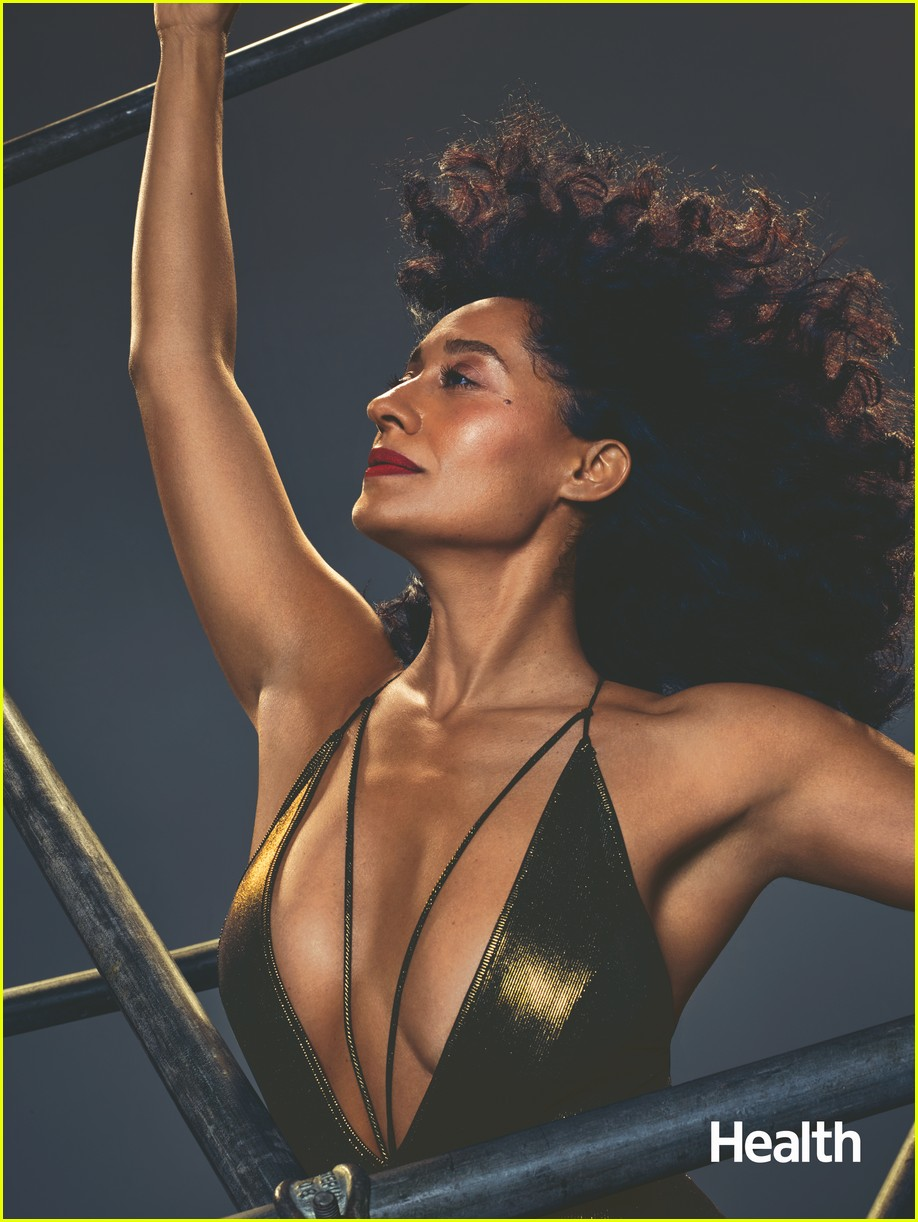 tracee ellis ross health magazine 013871259