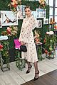 pregnant rosie huntington whiteley helps rachel zoe celebrate her spring ugg collection 19
