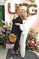 pregnant rosie huntington whiteley helps rachel zoe celebrate her spring ugg collection 35