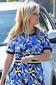 reese witherspoon daughter ava have fun in floral 06