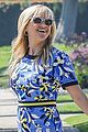 reese witherspoon daughter ava have fun in floral 07