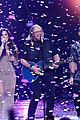 bee gees grammys tribute special 51
