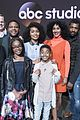 blackish 2017 emmy for your consideration 04