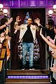 james corden fires fruit at elisabeth moss ludacris eugenio derbez with flinch 07