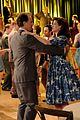 dirty dancing 2017 remake movie stills 78