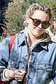 hilary duff reveals first gift son luca picked out for her 02