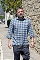 jennifer garner ben affleck reunite for sunday church service10