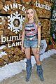 ashley graham jasmine tookes buddy up at coachellas winter bumbleland 06