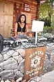ashley graham jasmine tookes buddy up at coachellas winter bumbleland 26