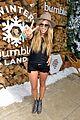 ashley graham jasmine tookes buddy up at coachellas winter bumbleland 34