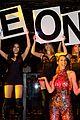 leona lewis celebrates her birthday in las vegas 02