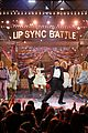 ricky martin lip sync battle preview 06