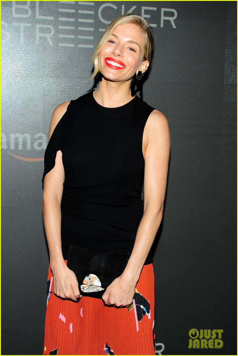 sienna miller laughs off criticism now that shes older 063884991