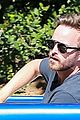 aaron paul offers his definition of art what a beautiful word 03