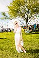 katy perry gets support from adam lambert at her easter sunday coachella 012