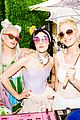 katy perry gets support from adam lambert at her easter sunday coachella 10