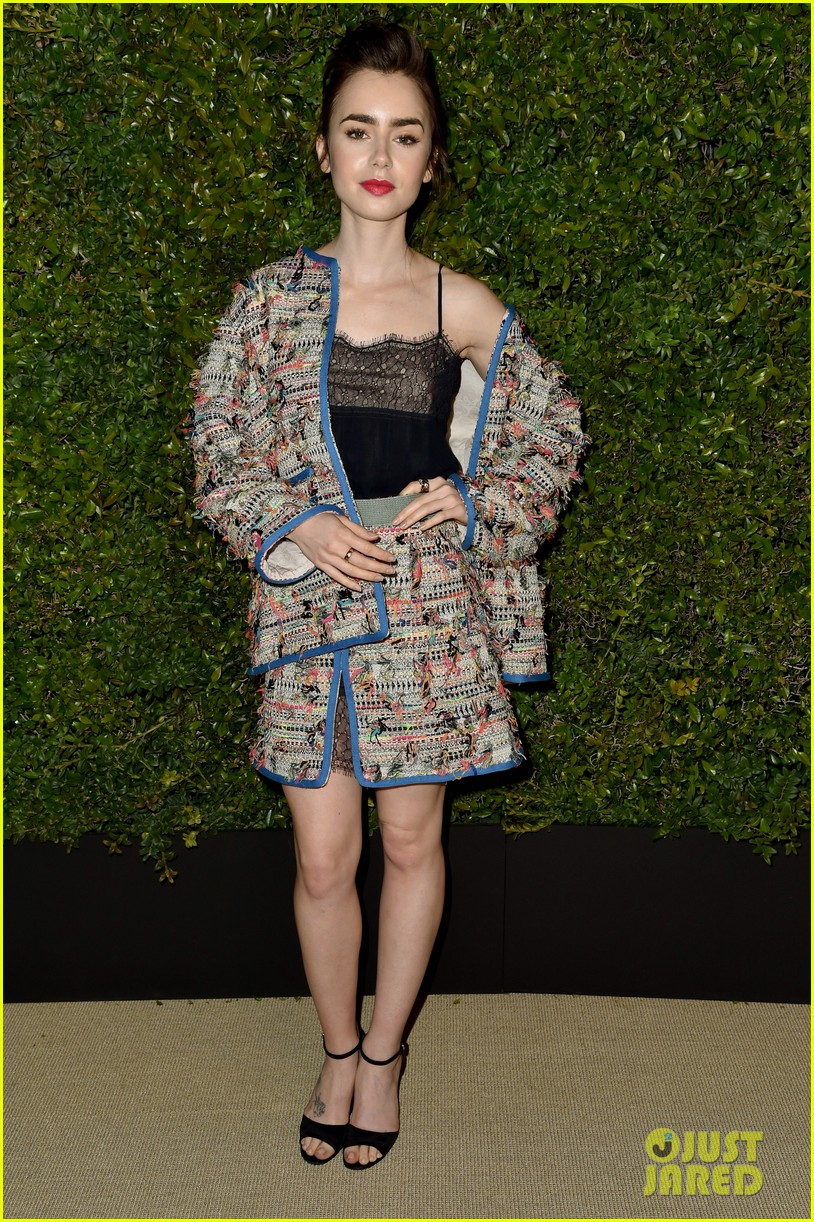 katy perry attends chanel event hosted by pharrell williams 053883531