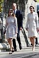 prince william kate middleton 2017 easter 23