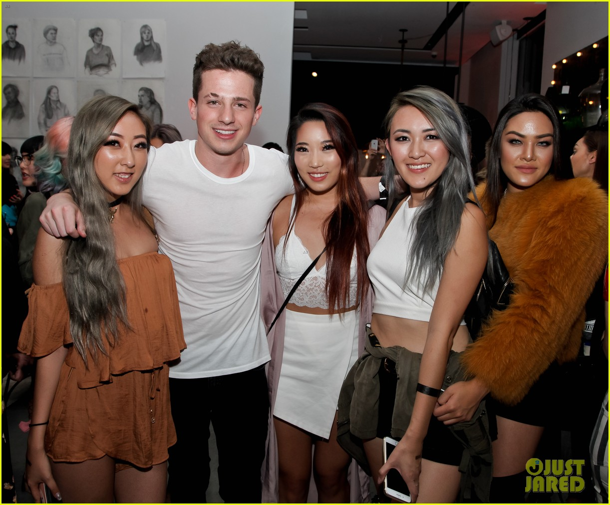 charlie puth new single attention listen 063888742
