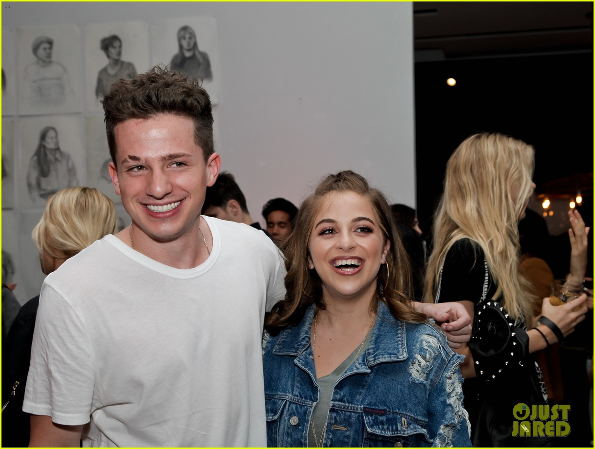 charlie puth new single attention listen 073888743